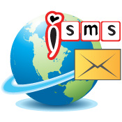 SMS Marketing Online Android Apps