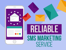 SMS MARKETING | BULK SMS MALAYSIA - lowest price & most reliable