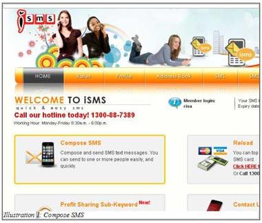 Bulk SMS Malaysia | How to Setup SMS Auto Responder - lowest price
